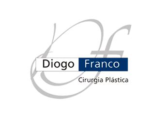 Dr. Diogo Franco - Cirurgia Plástica e Reparadora
